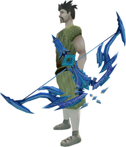 File:Seren godbow equipped.png