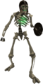 Skeletal minion.png