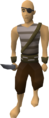 Smith (pirate).png
