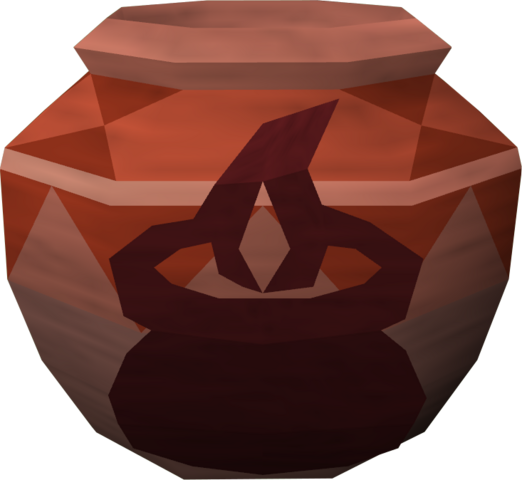 File:Strong cooking urn detail.png