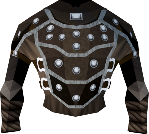 File:Studded body (t) detail.png