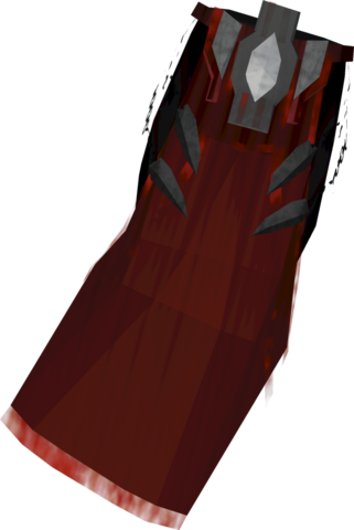 File:Tectonic robe bottom (blood) detail.png