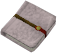 Terceiro diário dragonkin detalhe
