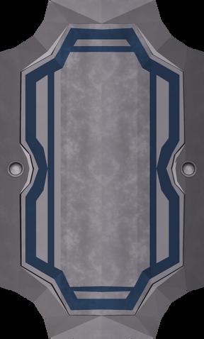 File:White sq shield detail.png