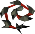 Abyssal whip (fake) detail.png