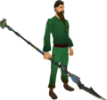 Augmented Guthan's warspear equipped.png