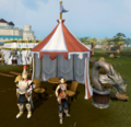Clan Camp guard's camp.png