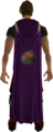 Cooking cape equipped.png
