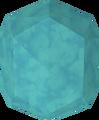 Crystal tool seed detail.png