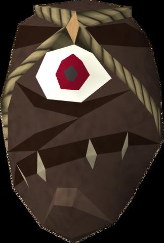 File:Cyclopean helmet detail.png