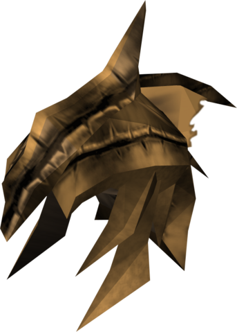 File:Dragon Rider helm detail.png