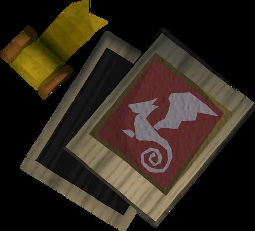 File:Dragon sq shield ornament kit (or) detail.png