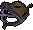 Enhanced grappling hook