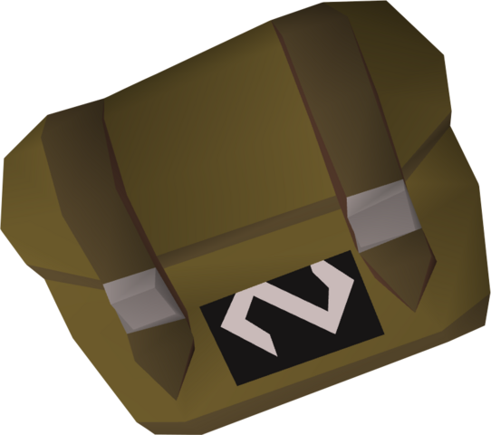 File:Field ration detail.png