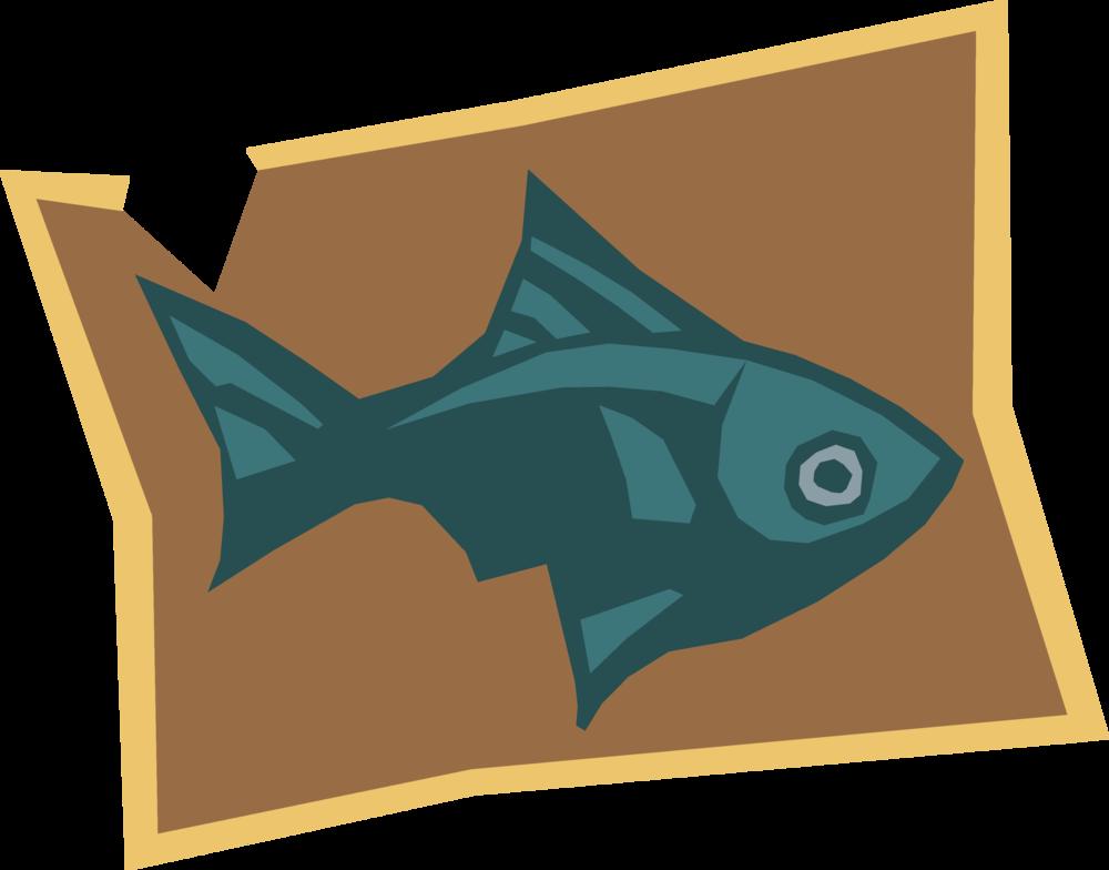 File:Fish Flingers voucher detail.png