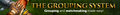 Grouping system lobby banner.png