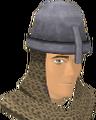 Market guard (Varrock) chathead.png