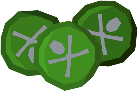 File:Phantom doubloons detail.png