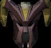 Promethium full helm detail