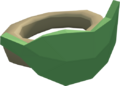 Ring of trees detail.png