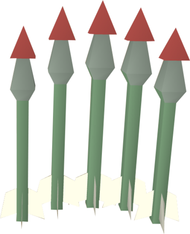 File:Ruby bolts (e) detail.png