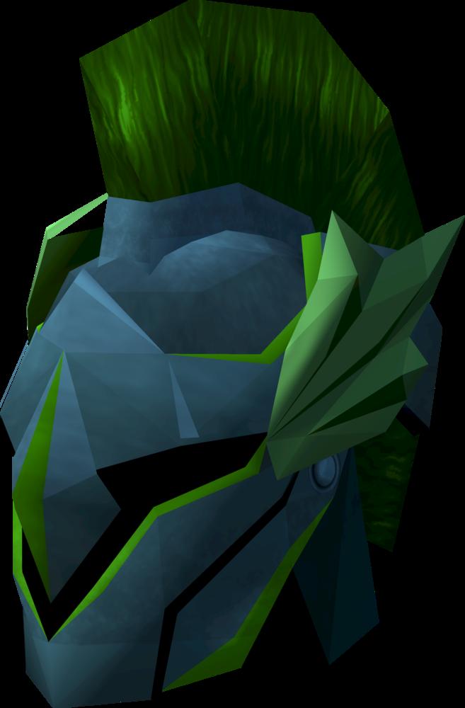 File:Rune full helm (Guthix) detail.png