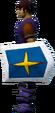 Rune kiteshield (Saradomin) equipped.png