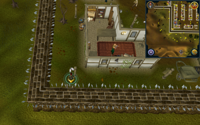 File:Scan clue West Ardougne outside general store.png