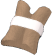 Sealed clue scroll (hard) detail