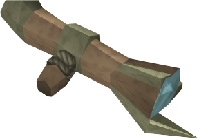 File:Shieldbow sight detail.png