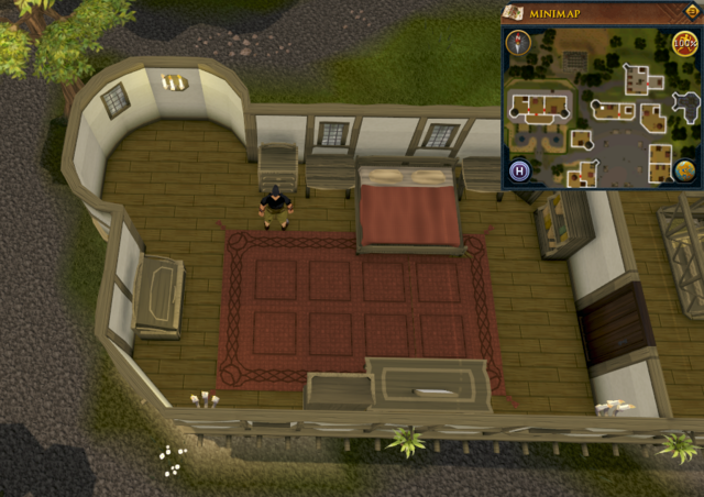 File:Simple clue overlooking Ardougne market drawers.png