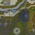 Taw'Paak, Emissary of Armadyl location.png