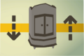 Teak armour case (flatpack) detail.png
