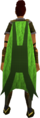 Team-32 cape equipped.png