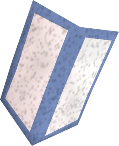 File:Training shield detail.png