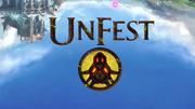 UnFest