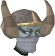 File:Wise deathslinger chathead.png