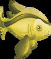 Yellow fish.png