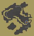 Yu'biusk map.png