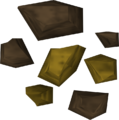 'Perfect' gold ore detail.png