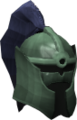Adamant full helm chathead.png