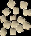 Breadcrumbs detail.png