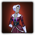 Colonist's outfit icon (female).png