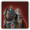 Construct of Justice armour icon.png