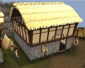 Explorer Jack's house 44