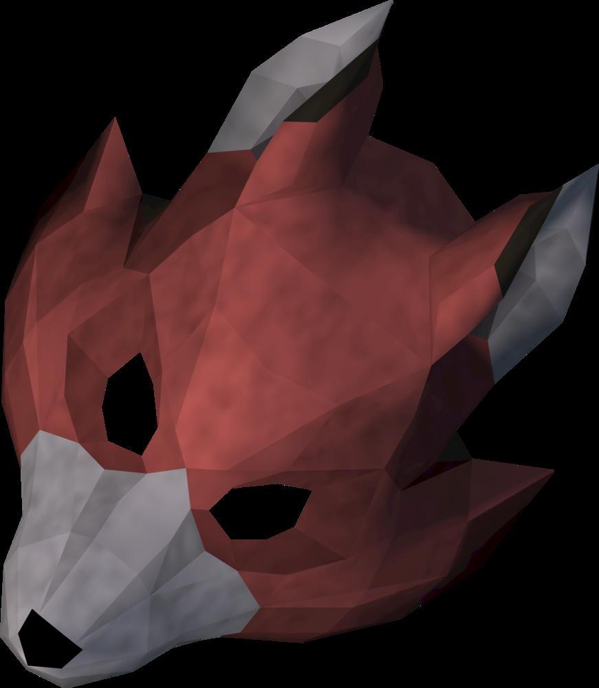 File:Fox mask detail.png