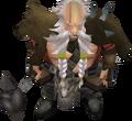 Hammerspike Stoutbeard.png