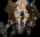 Hammerspike Stoutbeard