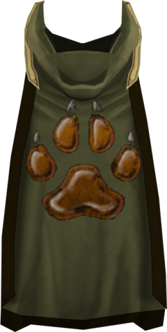 File:Hooded hunter cape (t) detail.png