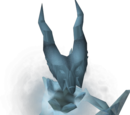 Icefiend (Dungeoneering)
